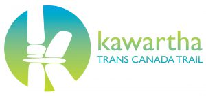 AREA & ATTRACTIONS - Days Inn lindsay Kawartha Trans
