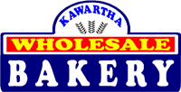 Kawartha Wholesale Bakery