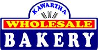 Kawartha Wholesale Bakery
