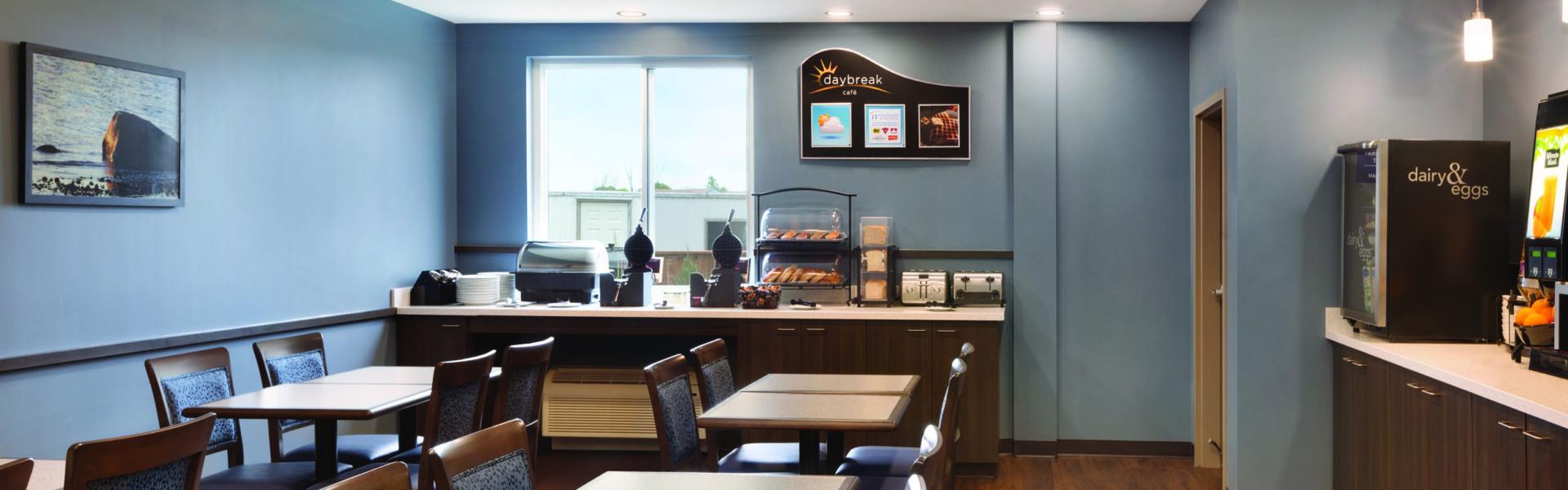 days inn lindsay welcome to the newly built days inn u0026 suites lindsay