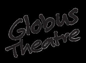 Globus Theatre @ the LAB
